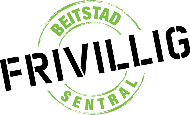 Intervjuer Beistad Frivillighetsentral